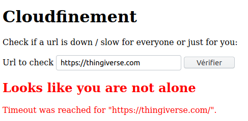 cloudfinement-error.png