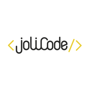 JoliCode - Why you don't need JWT