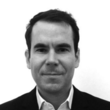 Bruno Laporte, Head of Strategy & Business Development Aramis Auto