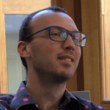 Arnaud d'Ussel, Co-fondateur