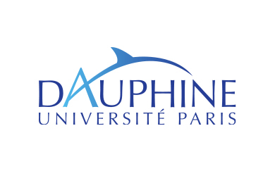 Formation et accompagnement