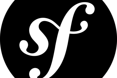 Conception d'une application Symfony2