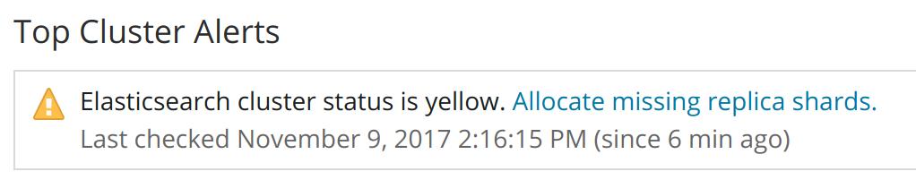 JoliCode - Devez-vous migrer vers Elasticsearch 6 ?